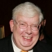 Image for Richard Griffiths