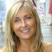 Image for Fiona Phillips