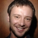 Image for John Simm