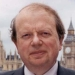 Image for John Sergeant