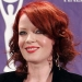 Image for Shirley Manson
