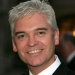 Image for Phillip Schofield