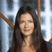 Image for Jill Hennessy