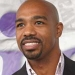 Image for Michael Beach
