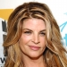 Image for Kirstie Alley
