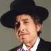 Image for Bob Dylan