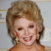 Image for Ruta Lee
