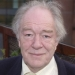 Image for Michael Gambon