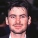Image for Jeremy Davies