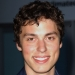 Image for John Francis Daley
