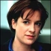 Image for Raquel Cassidy