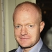 Image for Jake Wood