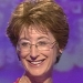 Image for Maureen Lipman
