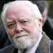 Image for Richard Attenborough