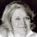 Image for Lynda Baron