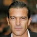 Image for Antonio Banderas