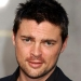Image for Karl Urban