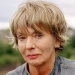 Image for Sue Johnston