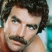 Image for Tom Selleck