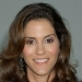 Image for Jami Gertz