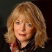 Image for Alison Steadman