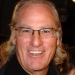 Image for Craig T. Nelson