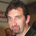 Image for Jimmy Nail