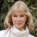 Image for Susan Hampshire