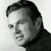 Image for Sterling Hayden