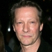 Image for Chris Cooper