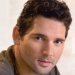 Image for Eric Bana