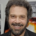 Image for Edward Zwick