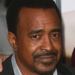 Image for Tim Meadows