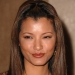 Image for Kelly Hu