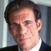 Image for Robert Davi
