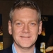 Image for Kenneth Branagh