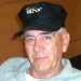 Image for R. Lee Ermey