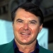 Image for Robert Urich