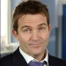 Image for Bradley Walsh