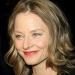 Image for Jodie Foster