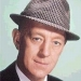 Image for Alec Guinness