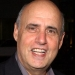 Image for Jeffrey Tambor
