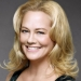 Image for Cybill Shepherd