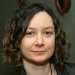 Image for Sara Gilbert