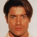 Image for Brendan Fraser