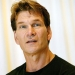 Image for Patrick Swayze