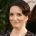 Image for Tina Fey