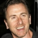Image for Tim Roth