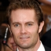 Image for Garret Dillahunt
