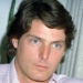 Image for Christopher Reeve